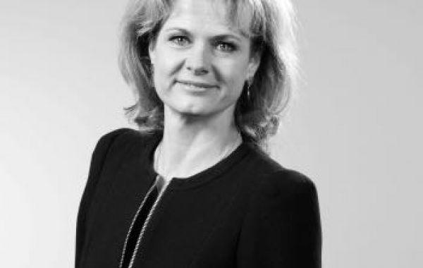 Nicole Boevé